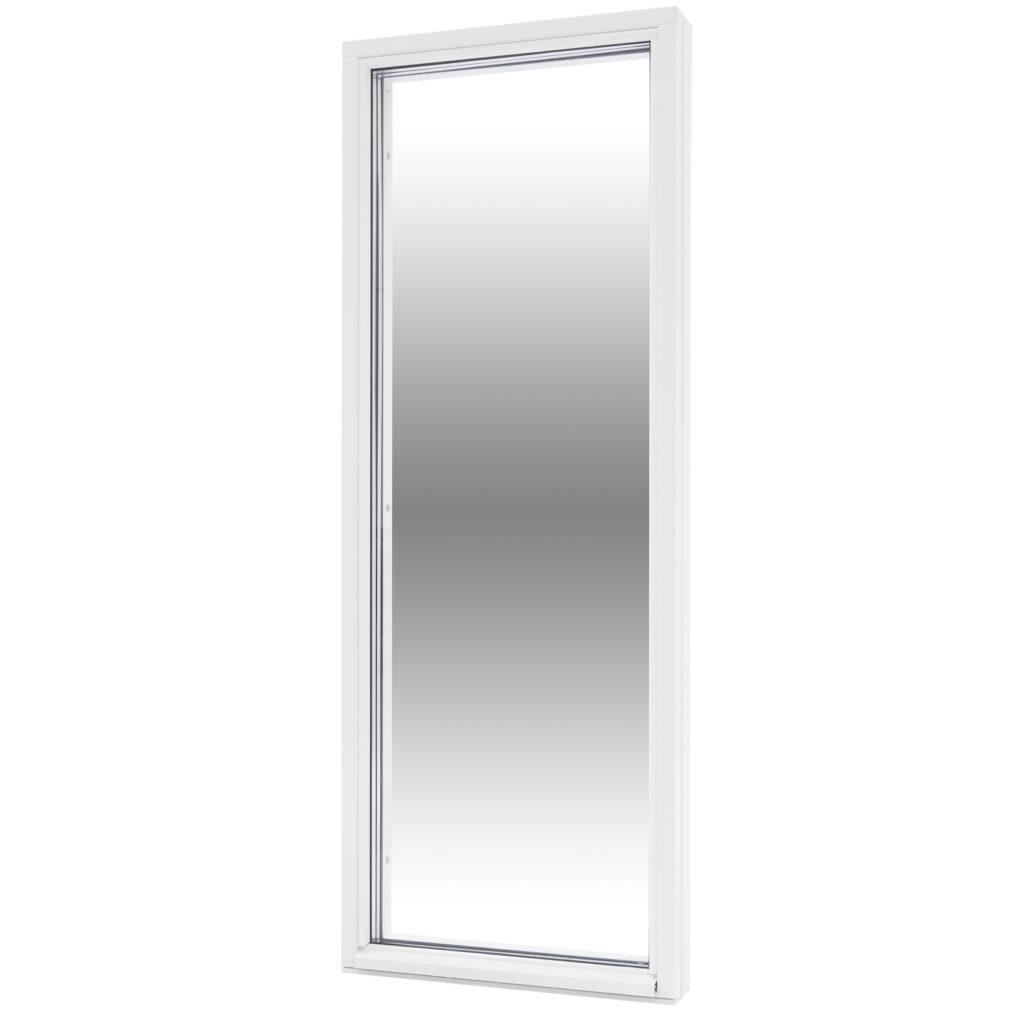 Fast Fönster – Trä – Flex Fönster