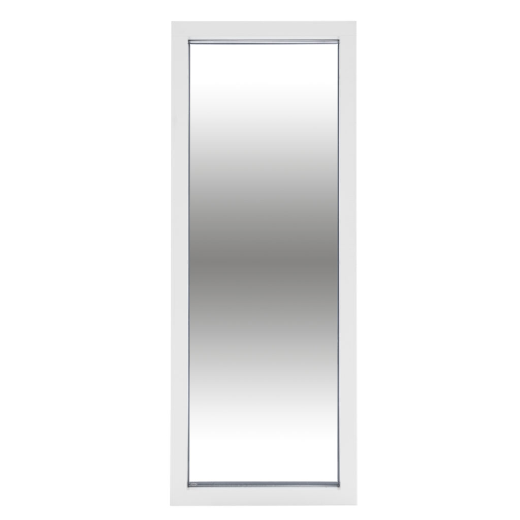 Fast Fönster – Trä/Alu – Flex Fönster