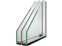 trä aluminium fönster