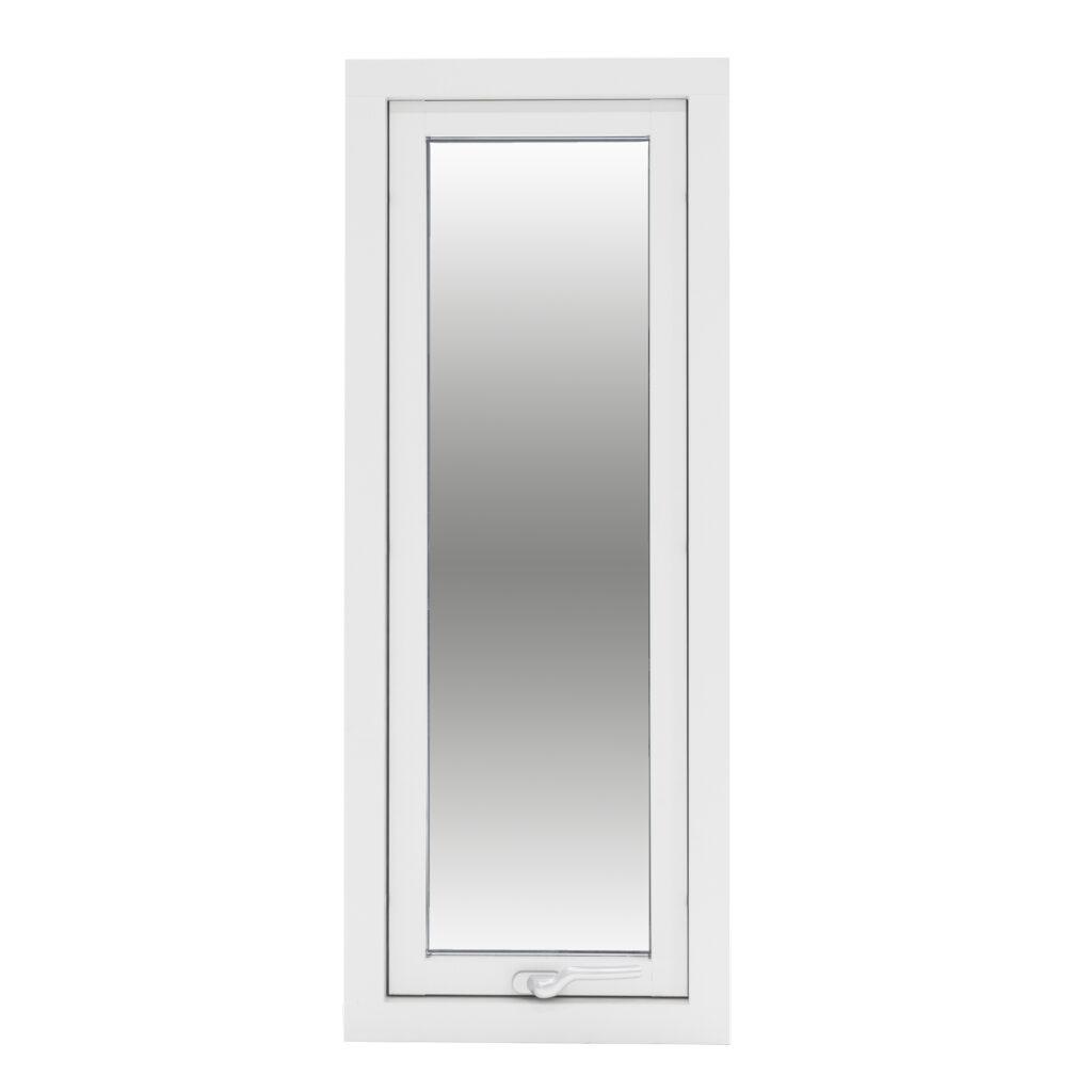 Topphängt Fönster – Trä – Flex Fönster