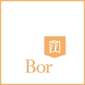 bordorren-bor-ytterdorrar-dorr-dorrar-logo