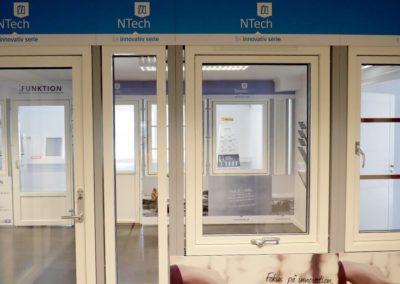 NTech - NorDan
