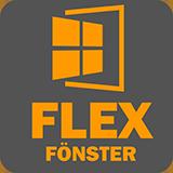 Varumärke: FLEX
